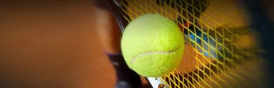Wedden op tennis: Australian Open