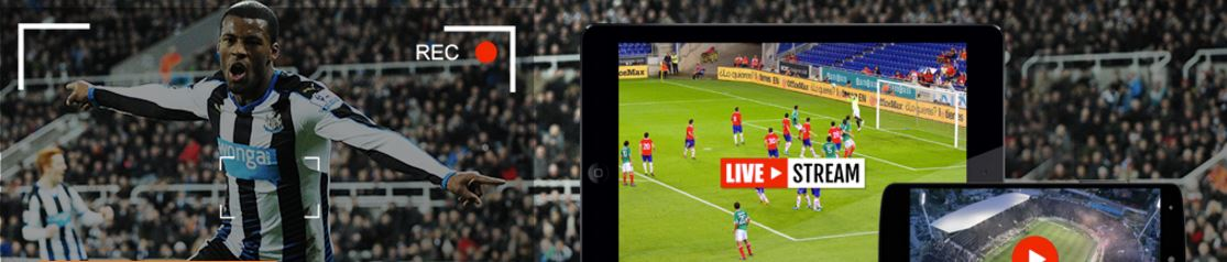 weddenopsport.eu live streams afbeelding. Voetbal live of computer, laptop, tablet en mobiel