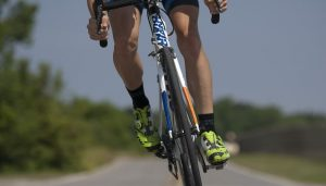 Geld inzetten op de Tour de France 2016