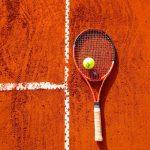 Nederlands Kampioenschap tennis