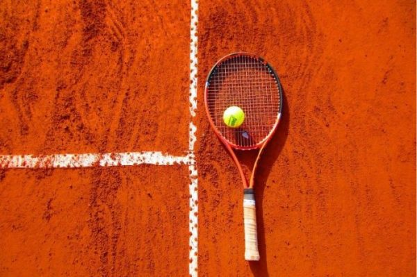 Roland Garros 2019: tennis grandslamtoernooi