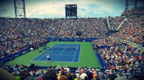 Andy Murray hoopt ondanks blessure afscheid te nemen op Wimbledon