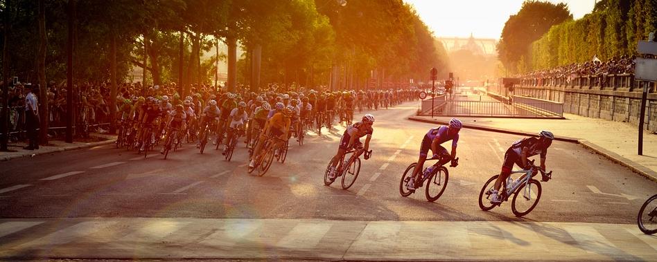 wielrennen_sportprestaties_2016