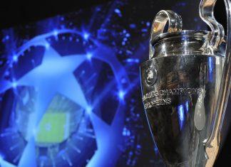 champions_league_post