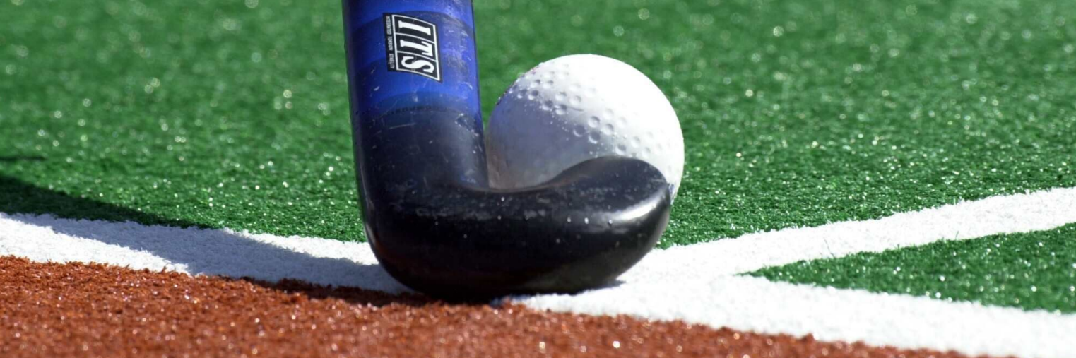 wedden op wk hockey