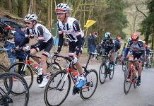 Tour de France 2019: wedden op wielrennen