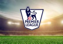 Wedden op voetbal: Premier League