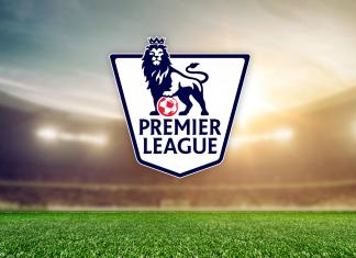 Premier League koploper Manchester City op bezoek bij Liverpool