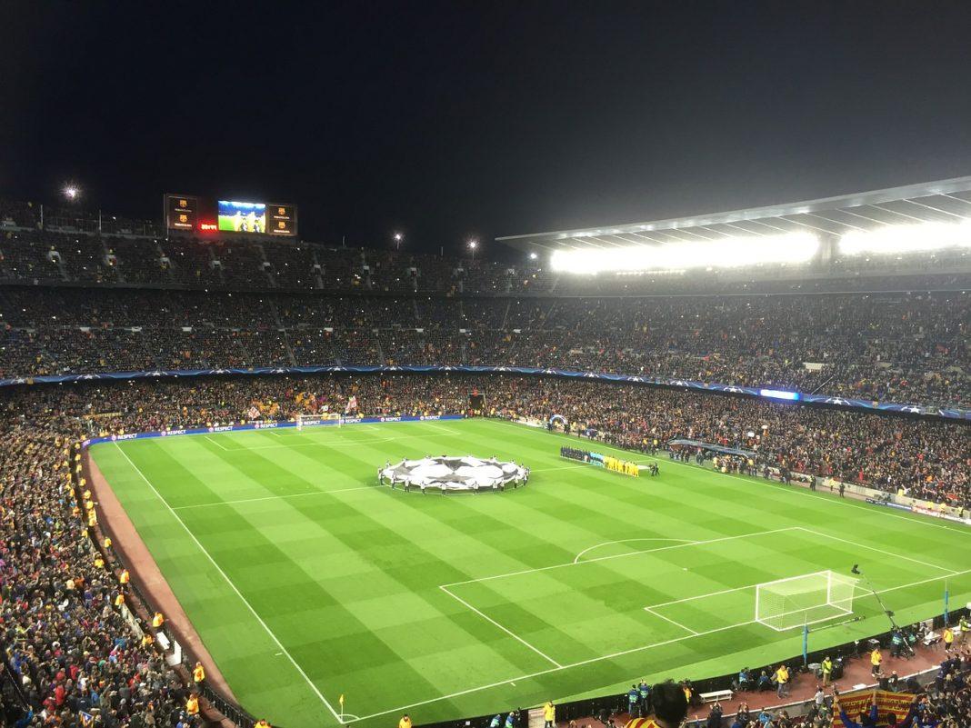 Transfer Ajax naar Barcelona: Frenkie de Jong