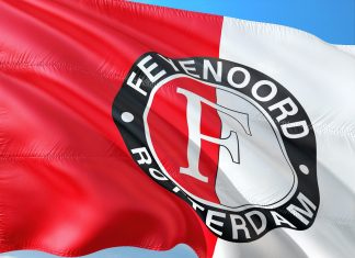 Haalt Feyenoord dinsdag de eerste punten in de Champions League?