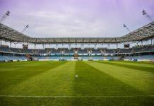 Mooie wedstrijden in derde speelronde Europa League
