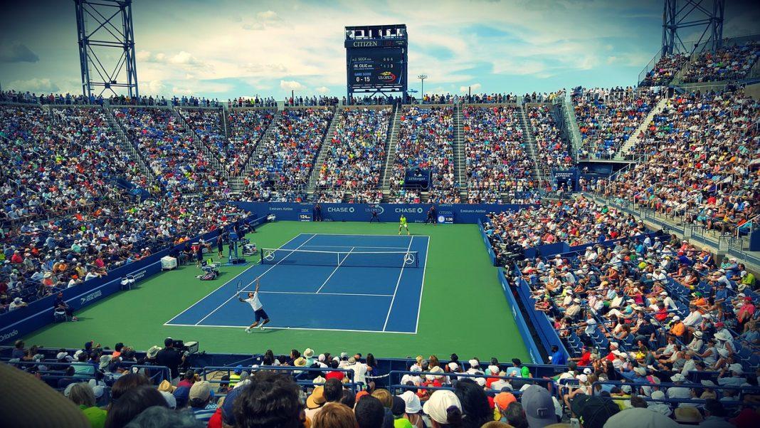 ATP Finals: een vooruitblik