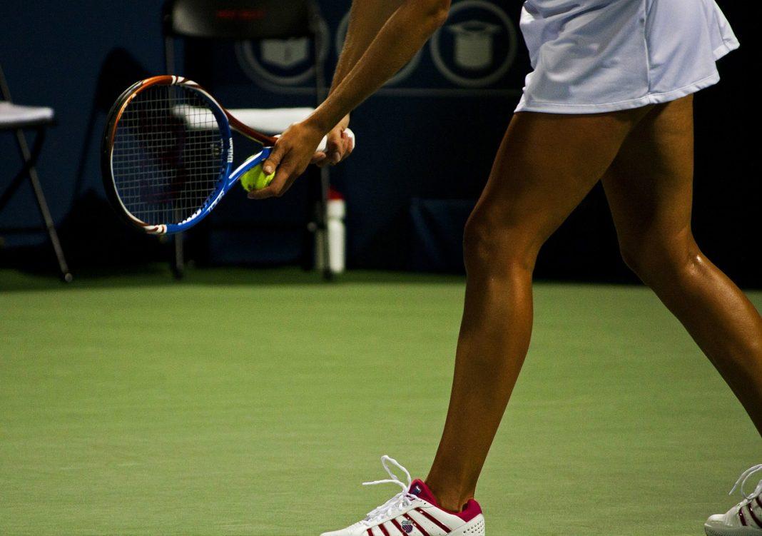 Vooruitblik op de Fed Cup finale: VS - Wit-Rusland