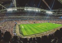Wint AZ of Feyenoord zondag de KNVB beker?
