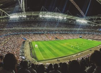 Arsenal en Chelsea vechten om plekje bij de top vier