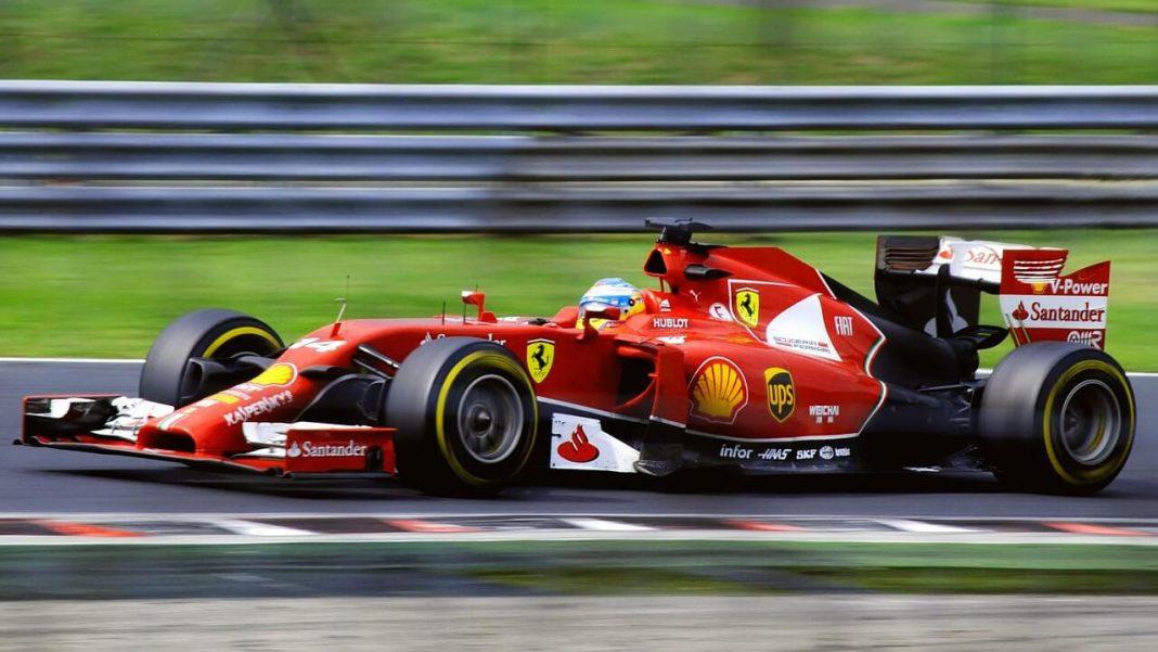 Grand Prix van Canada volgende stop in Formule 1