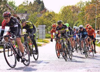 Wedden op wielrennen: Belgische klassiekers