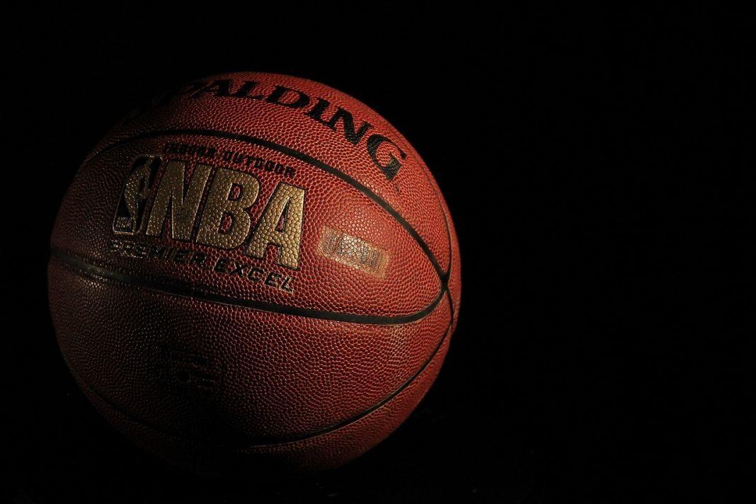 Philadelphia 76ers en Boston Celtics ontmoeten elkaar in Londen