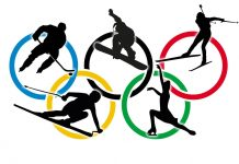 Noord-Korea op meerdere disciplines actief in Pyeongchang