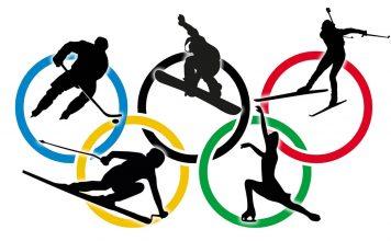 Noord-Korea aanwezig op Olympische Spelen bij zuiderburen