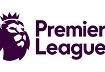Man City – Man United in de Premier League: toont City veerkracht?
