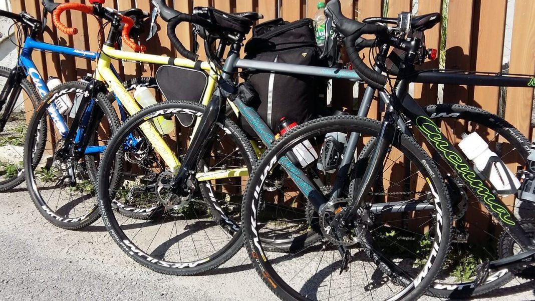 Van der Poel en Van Aert gaan strijd weer aan in Cyclocross Leuven