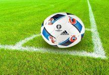 FIFA U-20 World Cup 2019: wedden op voetbal
