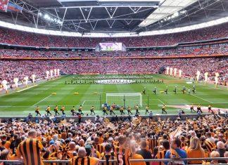 FA Cup: wie bereikt de kwartfinales?