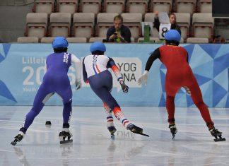 Sven Kramer en de vloek van de Olympische Spelen