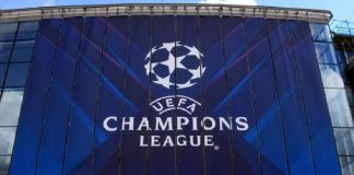 Wedden op voetbal: Champions League