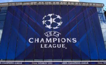 Real en Liverpool ontmoeten elkaar in finale Champions League