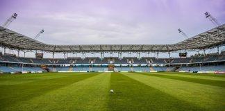 Wedden op voetbal: Afrika Cup 2019