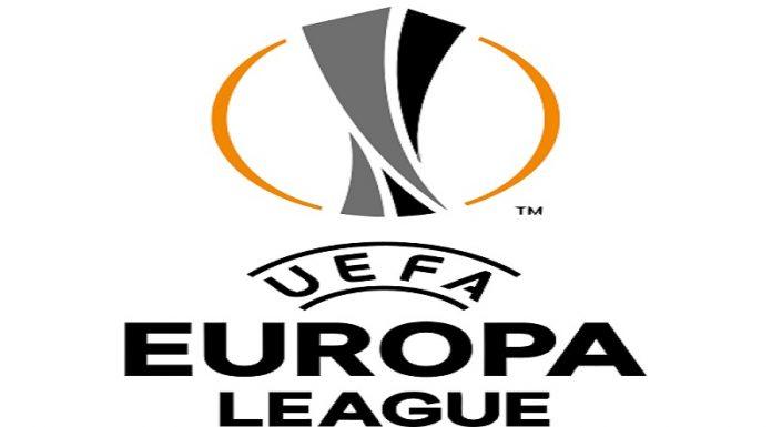 Olympique Marseille – Atlético Madrid: wie wint de Europa League?