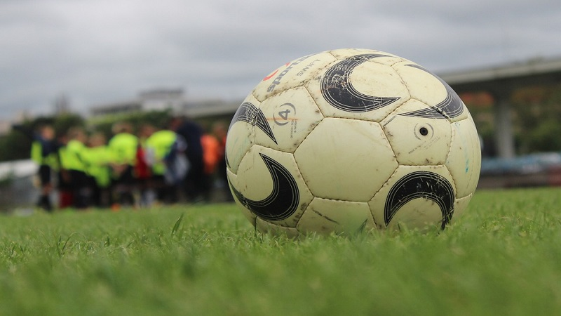 wedden op voetbal
