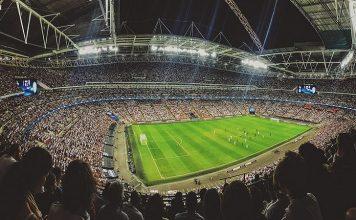 Chelsea en Manchester United strijden zaterdag in finale FA Cup