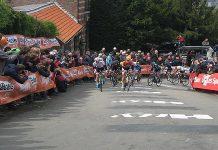 Wint Valverde opnieuw de Waalse Pijl?