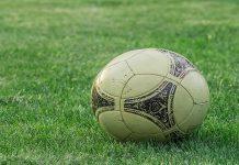 Nederlandse voetbalclubs in Europese toernooien