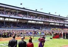Gokwet: invloed op sport in Nederland