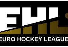Drie Nederlandse teams in finaleronde Euro Hockey League