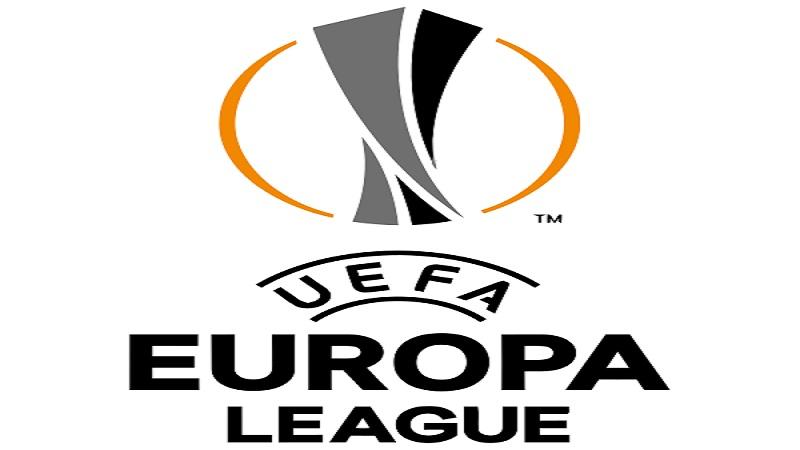Play-offs voor laatste ticket Europa League van start