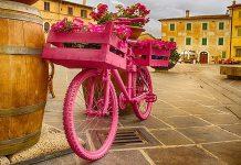Cruciaal weekend in Giro voor klassementsmannen