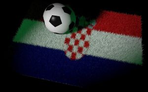 Een zomer vol voetbal: WK 2018 Poule D