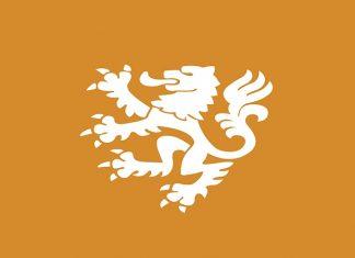 Oefeninterlands Nederlands elftal