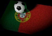 wk voetbal 2018: Poule B