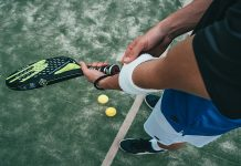 Roland-Garros: het toernooi van Rafael Nadal