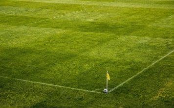 Ontknoping in play-offs om promotie en degradatie Eredivisie