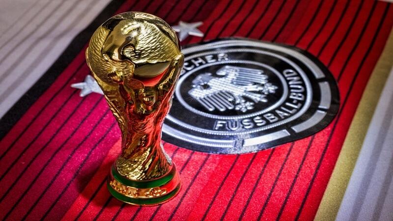 Valuebetting: wedtips voetbalwedden