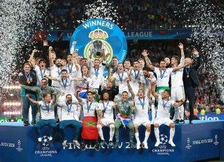 weddenopsport wk finale 2018 club voetbal (1)