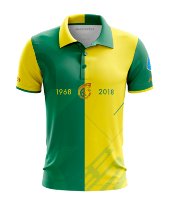 weddenopsport.eu wedden op de fortuna sittard shirt 2018 (1)