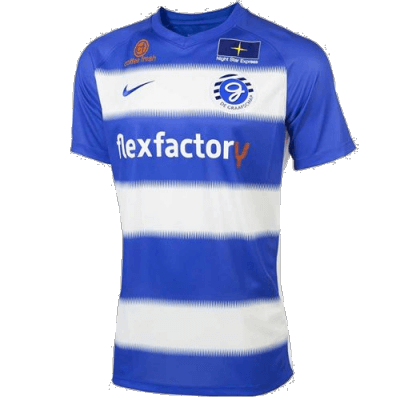 weddenopsport.eu wedden op de graafschap shirt 2018